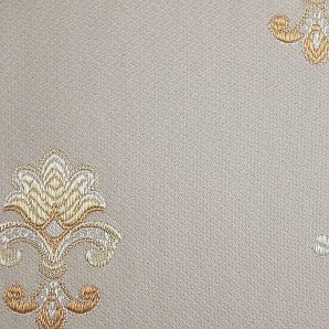 Обои Epoca Faberge KT8637-8005 фото