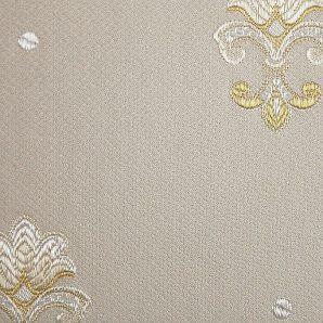 Обои Epoca Faberge KT8637-8006 фото