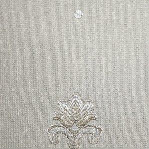 Обои Epoca Faberge KT8637-8007 фото
