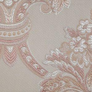 Обои Epoca Faberge KT8641-8003 фото