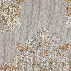 Обои Epoca Faberge KT8641-8005 фото