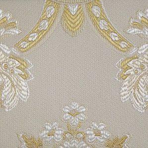 Обои Epoca Faberge KT8641-8006 фото