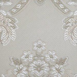 Обои Epoca Faberge KT8641-8007 фото