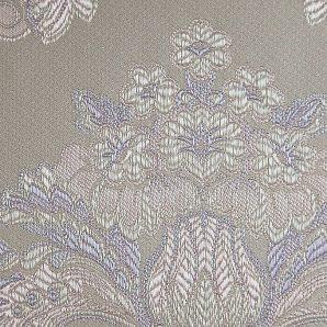 Обои Epoca Faberge KT8641-8008 фото