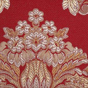 Обои Epoca Faberge KT8641-8401 фото