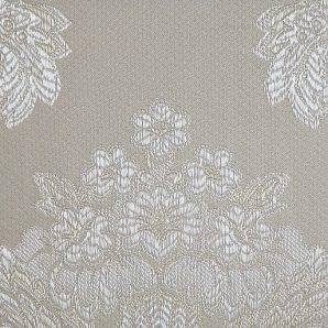 Обои Epoca Faberge KT8642-8001 фото