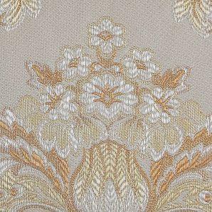 Обои Epoca Faberge KT8642-8005 фото