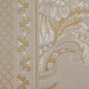 Обои Epoca Faberge KT8642-8006 фото