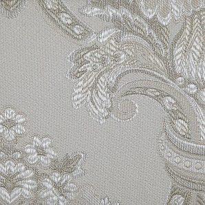 Обои Epoca Faberge KT8642-8007 фото