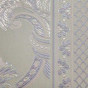 Обои Epoca Faberge KT8642-8008 фото