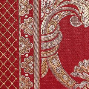 Обои Epoca Faberge KT8642-8401 фото
