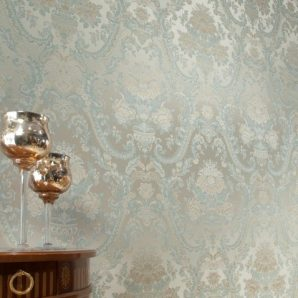 Обои Epoca Faberge фото 1