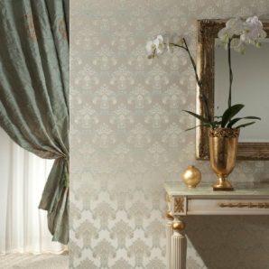 Обои Epoca Faberge фото 3