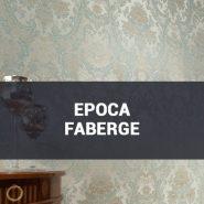 Обои Epoca Faberge каталог