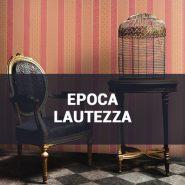 Обои Epoca Lautezza каталог
