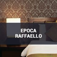 Обои Epoca Raffaello фото