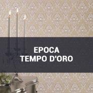 Обои Epoca Tempo D'oro каталог