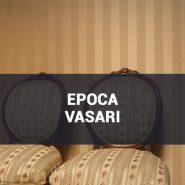 Обои Epoca Vasari фото