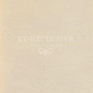 Обои KT Exclusive Artemis KTE11012 фото