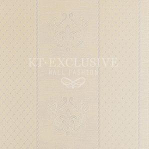 Обои KT Exclusive Artemis KTE11013 фото