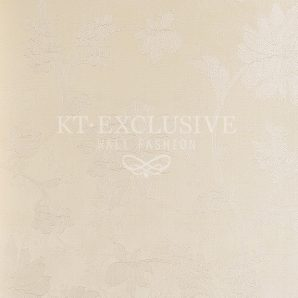 Обои KT Exclusive Artemis KTE11014 фото