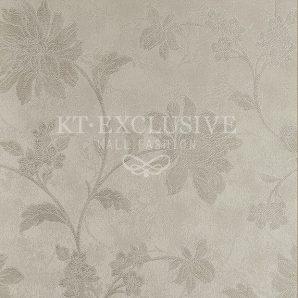 Обои KT Exclusive Artemis KTE11018 фото