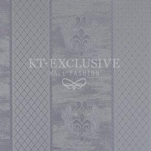 Обои KT Exclusive Artemis KTE11021 фото