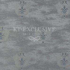 Обои KT Exclusive Artemis KTE11025 фото