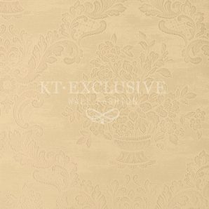Обои KT Exclusive Artemis KTE11027 фото