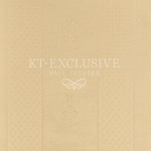Обои KT Exclusive Artemis KTE11030 фото