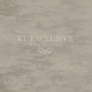 Обои KT Exclusive Artemis KTE11044 фото