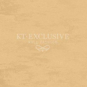 Обои KT Exclusive Artemis KTE11047 фото