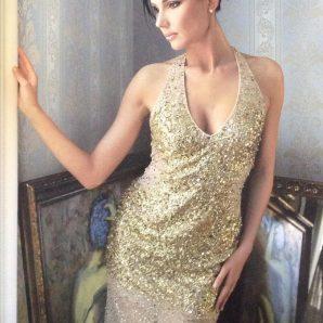 Обои KT Exclusive Cleopatra фото 1