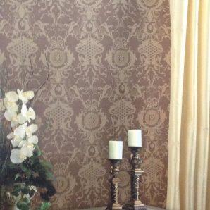 Обои KT Exclusive Cleopatra фото 3