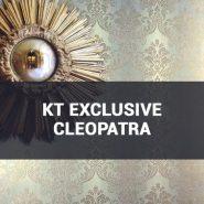 Обои KT Exclusive Cleopatra каталог