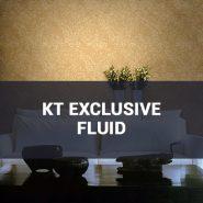 Обои KT Exclusive Fluid каталог