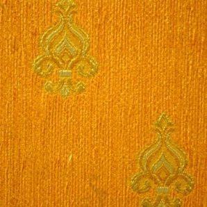 Обои KT Exclusive Rothschild KT379-217 фото