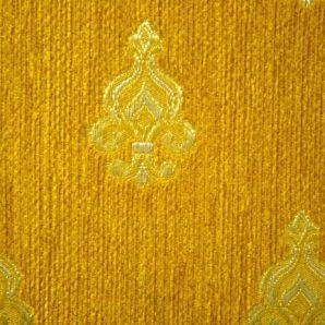 Обои KT Exclusive Rothschild KT379-264 фото