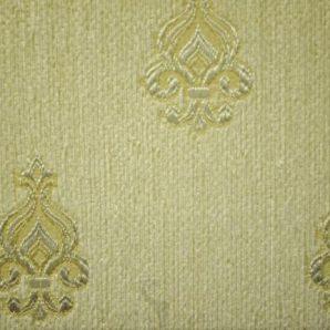 Обои KT Exclusive Rothschild KT379-438 фото