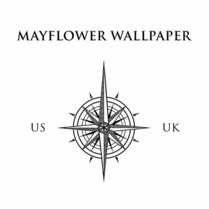 Обои Mayflower фото