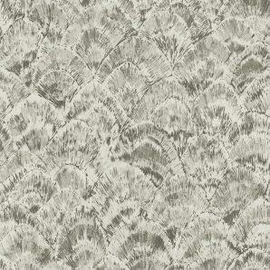 Обои Pelican Prints Naturalux NA50800 фото