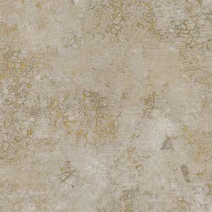 Обои Pelican Prints Naturalux NA51506 фото