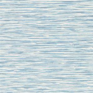 Обои Sanderson Waterperry DWAP216292 фото