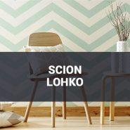 Обои Scion Lohko фото