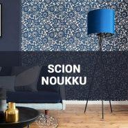 Обои Scion Noukku фото