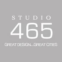 Обои Studio 465 фото
