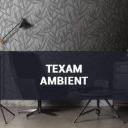 Обои Texam Ambient каталог