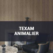 Обои Texam Animalier фото