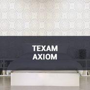 Обои Texam Axiom фото