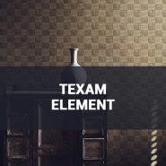 Обои Texam Element каталог